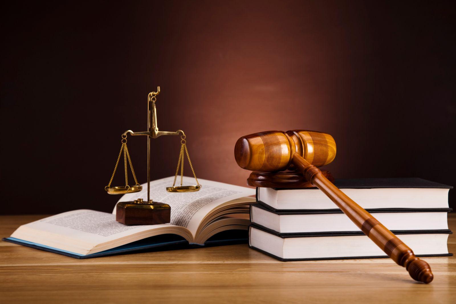 AEPES firma parceria com o Escritório Duque & Burini Advogados Associados