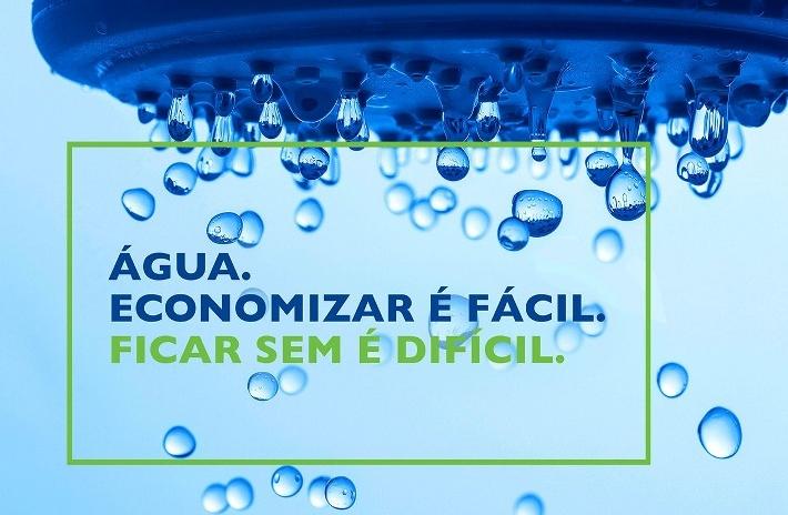 Crise Hídrica no ES: racionamento de água na Grande Vitória começa nesta semana