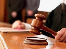 Acusado de oferecer propina tem prisão preventiva decretada