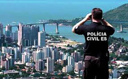Na mídia: Falta de pessoal e sobrecarga de trabalho podem causar colapso na Polícia Civil