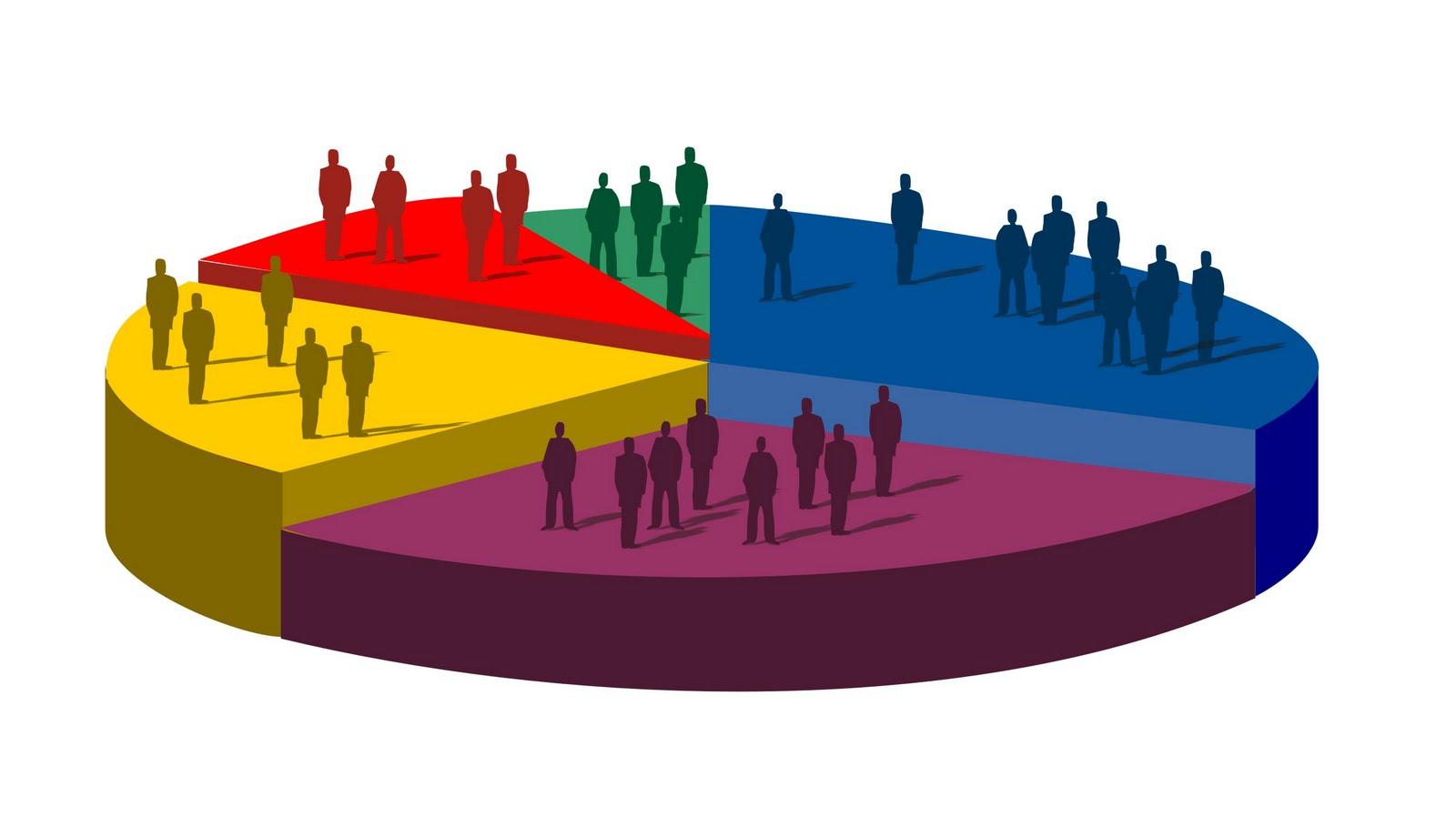Atenção Escrivães: última semana para o Censo Anual dos aniversariantes de junho