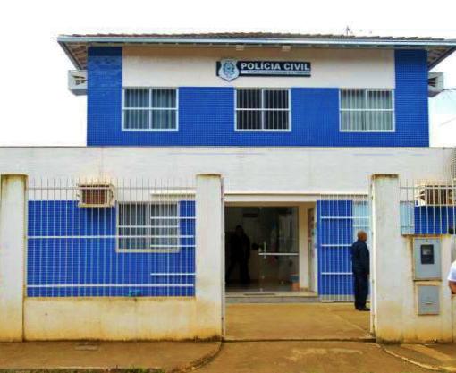 Operação Legalidade Máxima no interior do Estado: Barra de São Francisco e Colatina