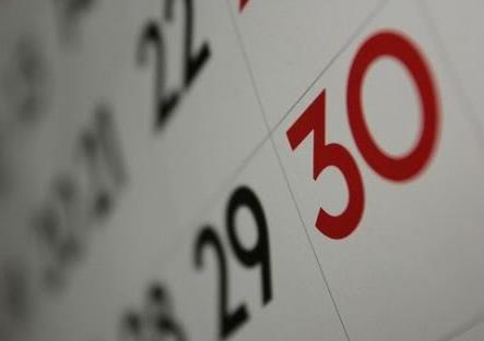 Governo do Estado anuncia data de pagamento: 30/09