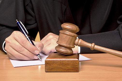 AEPES Jurídico: Escrivães conquistam na justiça direito a aposentadoria por tempo de serviço