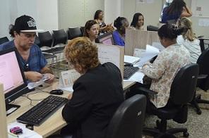 Atenção Servidores: quase 400 certidões aguardam retirada no IPAJM