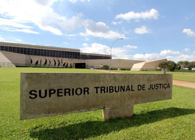 Sindipúblicos obtem decisão favorável do STJ no processo dos precatórios da trimestralidade