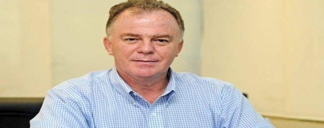 Renato Casagrande se reunirá com Policiais Civis nesta sexta-feira