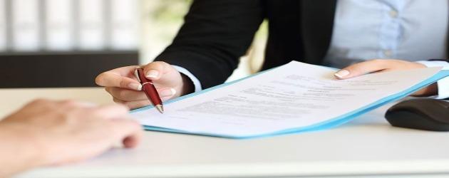 Mais de 500 certidões de tempo de contribuição à Previdência Estadual aguardam ser retiradas
