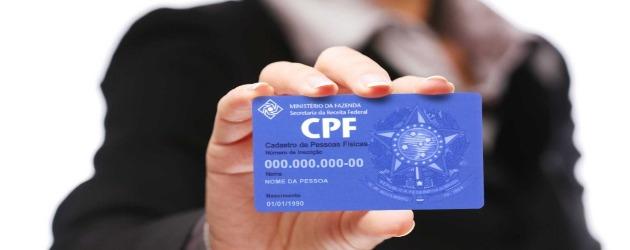 Planalto finaliza decreto que abre caminho para documento único no país