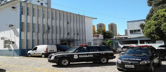 Polícia Civil do Espírito Santo ganha Divisão de Combate à Corrupção e ao Crime Organizado