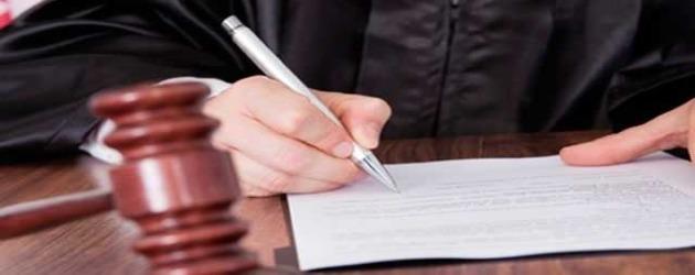 Cargo de escrivão de polícia atende exigência para concurso de juiz