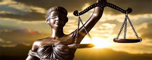 O escritório Rafael Roldi Advogados é o mais novo integrante do corpo jurídico da Aepes