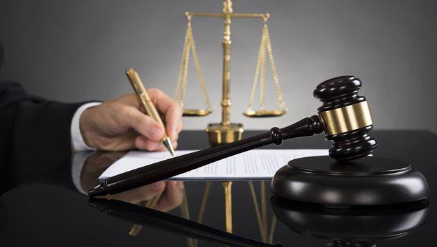 Aepes aguarda resposta do Estado para acordo judicial