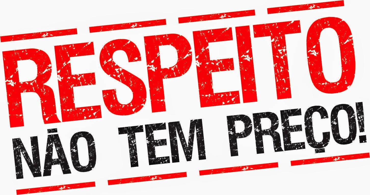 AEPES se solidariza com o Delegado de Polícia José Monteiro Junior