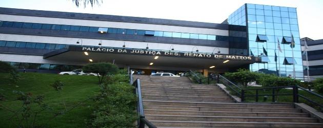 Legalidade Máxima: Estado desiste da ação e das multas e processo chega ao fim