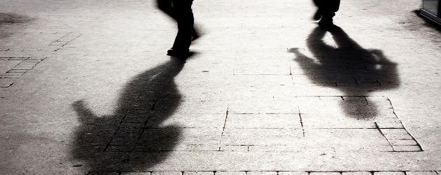 Brasil já concedeu 134 pedidos de refúgio por perseguição sexual