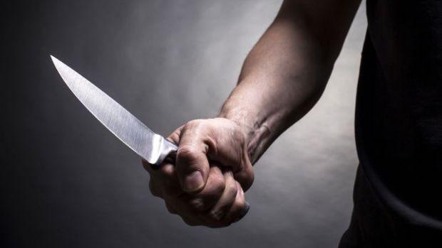 Aumento de pena para roubo com arma branca está na pauta do Plenário