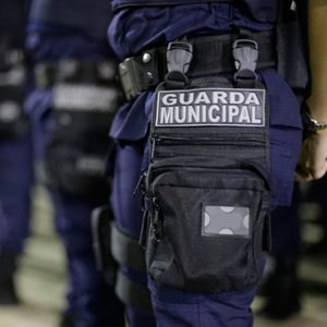 Permissão para que guardas sejam chamados de policiais municipais divide opiniões na CCJ