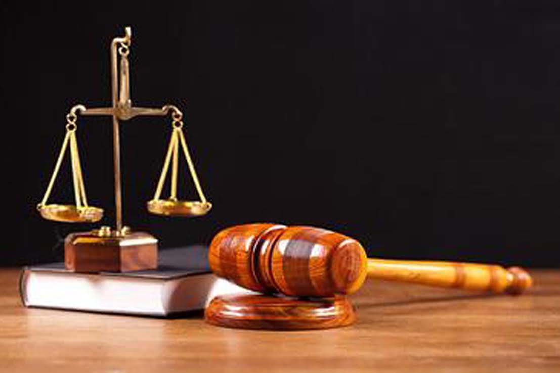 Tribunal usa aplicativo WhatsApp e Libras em audiências