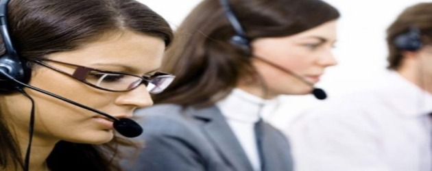 Proibição de telemarketing de telefônicas começa hoje!